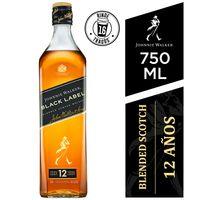 whisky-johnnie-walker-black-label-botella-750ml