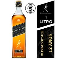 whisky-johnnie-walker-black-label-botella-1l