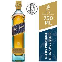 whisky-johnnie-walker-blue-label-botella-750ml