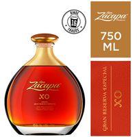 ron-zacapa-centenario-xo-botella-750ml