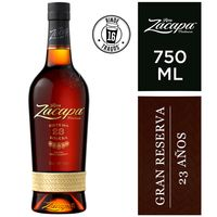 ron-zacapa-centenario-23-botella-750ml