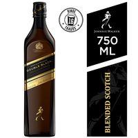 whisky-johnnie-walker-double-black-botella-750ml