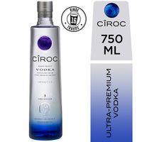 vodka-ciroc-botella-750ml