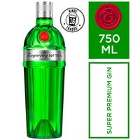 gin-tanqueray-ten-botella-750ml