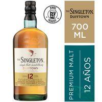 whisky-the-singleton-12-anos-botella-700ml