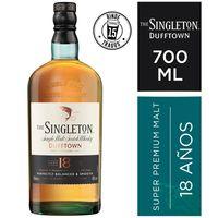 whisky-the-singleton-18-anos-botella-700ml