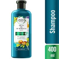 shampoo-herbal-essences-aceite-de-argan-botella-400ml