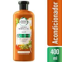 acondicionador-herbal-essences-golden-moringa-oil-botella-400ml