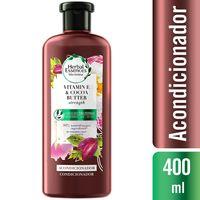 acondicionador-herbal-essences-vitamin-e-cocoa-butter-botella-400ml