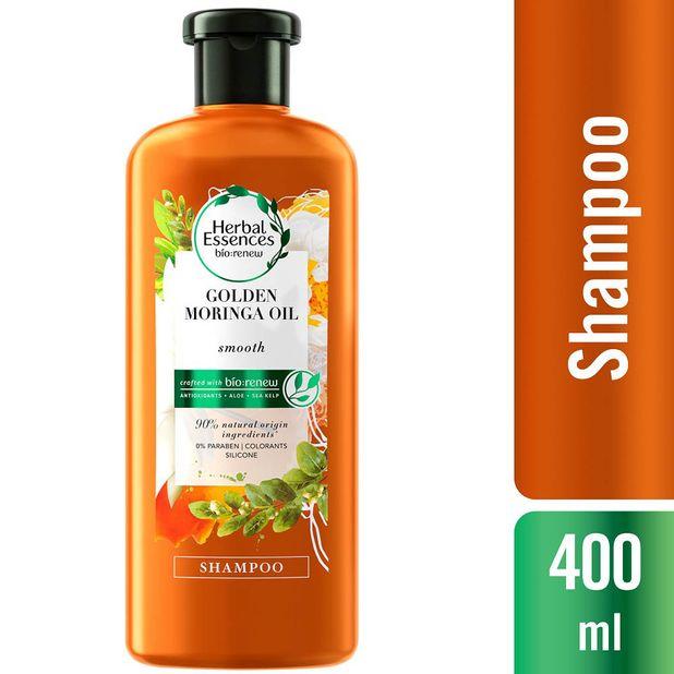 shampoo-herbal-essences-moringa-frasco-400ml