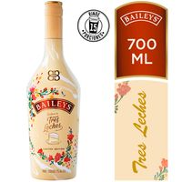 licor-baileys-tres-leches-botella-700ml