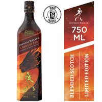 whisky-johnnie-walker-a-song-of-fire-botella-750ml