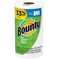 papel-toalla-bounty-sin-diseno-84-hojas
