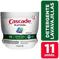 lavavajilla-gel-cascade-pods-paquete-12un