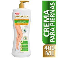 crema-para-piernas-goicoechea-ginkgo-biloba-y-extracto-de-uva-frasco-400ml