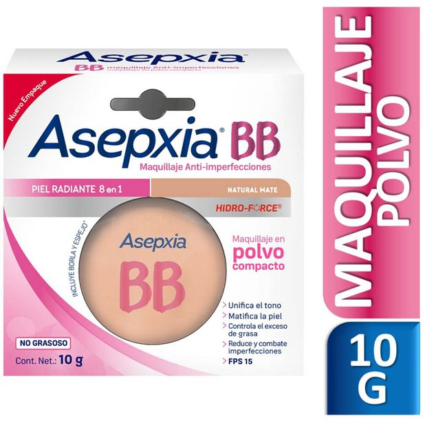polvo-compacto-asepxia-bb-natural-mate-caja-10g
