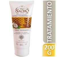 tratamiento-para-cabello-tio-nacho-hidro-nutricion-tubo-200g