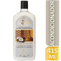 acondicionador-tio-nacho-hidro-nutricion-caja-415ml