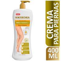 crema-para-piernas-goicochea-arnica-y-manzanilla-frasco-400ml