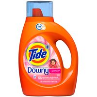 detergente-liquido-tide-downy-april-frasco-1-36l