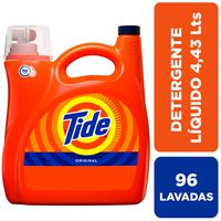 detergente-liquido-tide-original-galonera-443l