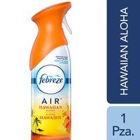 ambientador-en-aerosol-febreze-hawaiian-aloha-frasco-250g