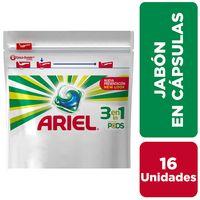 detergente-ariel-pods-3-en-1-paquete-16un