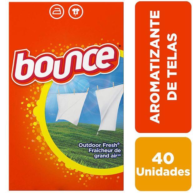 suavizante-de-ropa-bounce-fresh-40-hojas