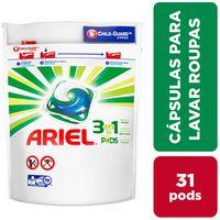 detergente-en-capsulas-ariel-3en1-pods-bolsa-31un