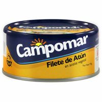 conserva-campomar-filete-de-atun-en-aceite-vegetal-lata-170gr