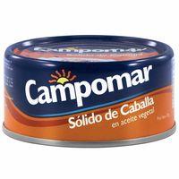 conserva-campomar-solido-de-caballa-en-aceite-vegetal-lata-170gr