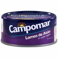 conserva-campomar-lomito-de-atun-en-aceite-vegetal-lata-170gr