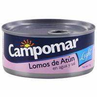 conserva-campomar-lomos-de-atun-en-agua-lata-170gr