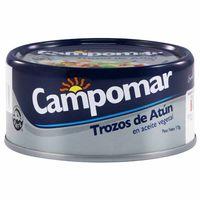 conserva-campomar-trozos-de-atun-en-aceite-vegetal-lata-170gr