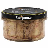 conserva-campomar-filete-de-atun-gourmet-frasco-160gr