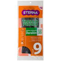 guante-eterna-duralon-35-talla-9