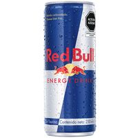 bebida-energizante-red-bull-lata-250ml