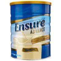 complemento-nutricional-ensure-advance-vainilla-lata-900gr