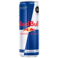 bebida-energizante-red-bull-lata-355ml