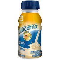 complemento-nutricional-glucerna-vainilla-frasco-237ml