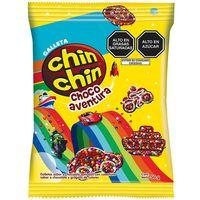 chocolate-winters-mini-chin-chin-bolsa-50gr