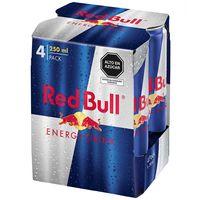 bebida-energizante-red-bull-paquete-4un-lata-250ml