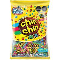chocolate-winters-mini-chin-chin-envoltura-8gr-paquete-32un