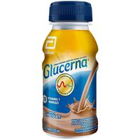 complemento-nutricional-glucerna-chocolate-botella-237ml