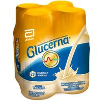 complemento-nutricional-glucerna-vainilla-botella-237ml-paquete-4un