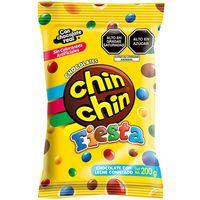 grajeas-de-chocolate-chin-chin-fiesta-confitadas-bolsa-200gr