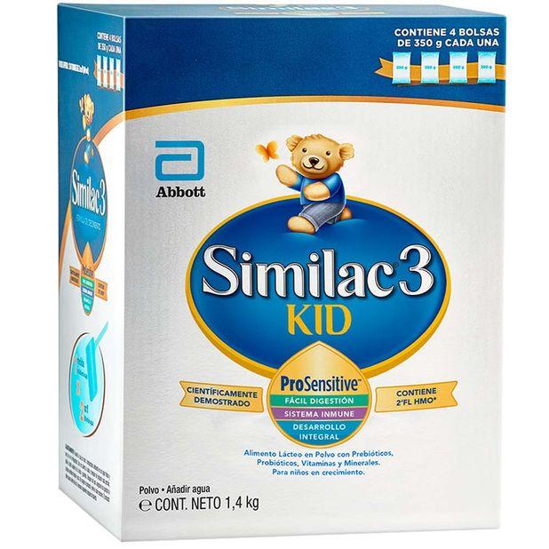 formula-infantil-similac-3-hmo-caja-1400g