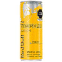 bebida-energizante-red-bull-tropical-lata-250ml