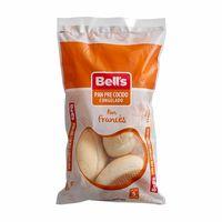 pan-frances-precocido-congelado-bells-bolsa-5un