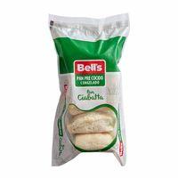 pan-ciabatta-precocido-congelado-bells-bolsa-5un
